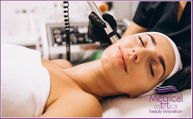 Tratamiento Skin Booster en Granada
